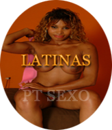 Fotos, Videos, Links de Latinas