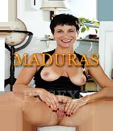 Fotos, Videos, Links de Mulheres Maduras
